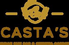 Castaslogo.png