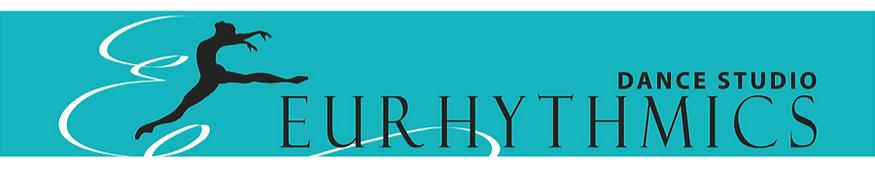 EUR Logo.png