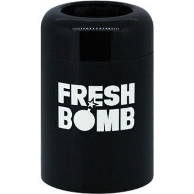 Fresh Bomb - Air Freshener