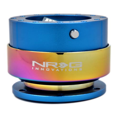 SRK-200BL-MC Quick Release Gen 2.0 Blue Body w Neochrome Ring.jpg