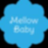 mbAsset 2_PNG LOGO blue.png