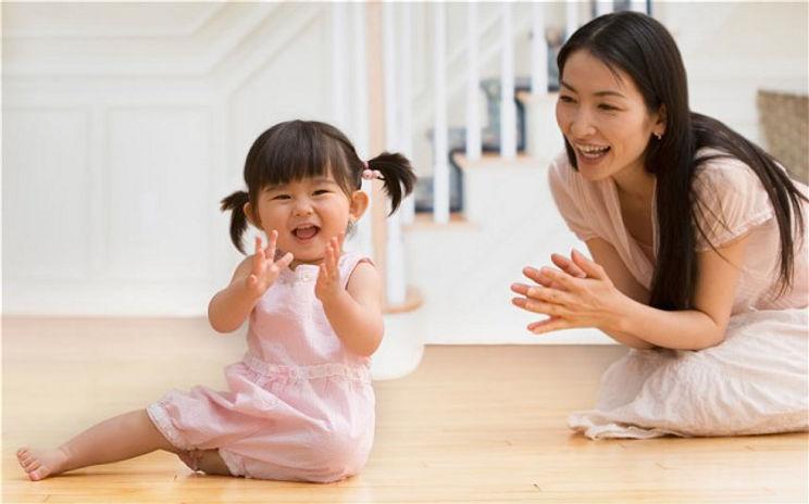 asian-parenting-baby-cot.jpg