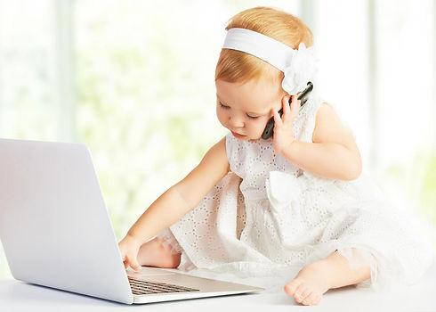 mellow baby computer.jpg