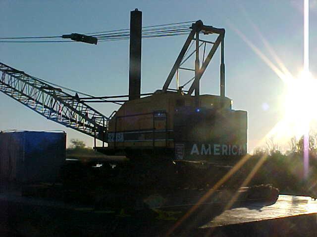 Gulf Fab 112 -5299A American Crane 1.JPG