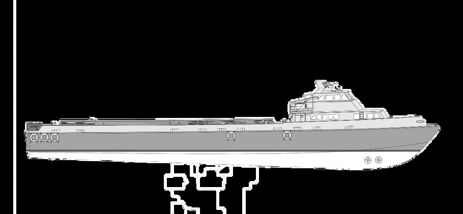 160'-FSV.png