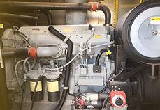 600KW_Enclosed_Generator_01.jpg