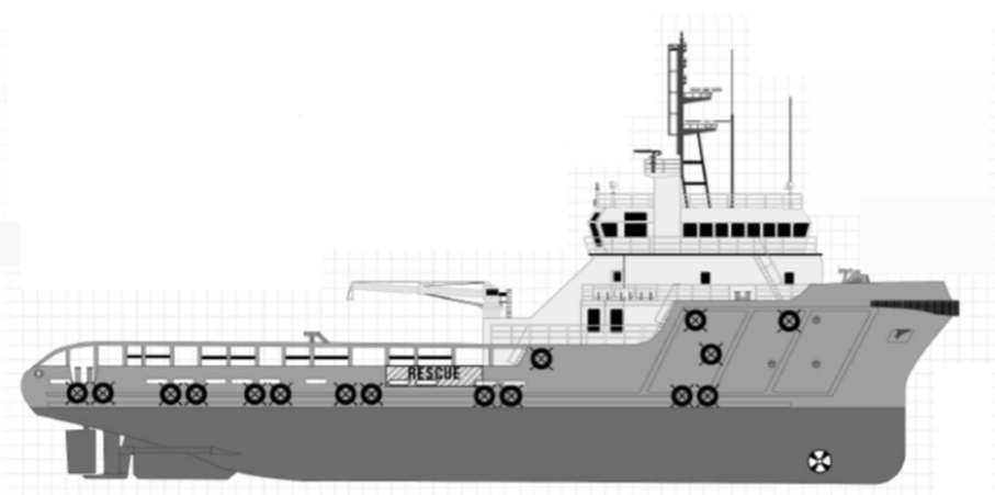 194'-Anchor-Handling-Towing-Supply-Vesse