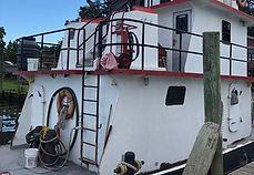 900-HP-Tug-Boat-01-feature-e153410935245