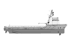 240'-OSV-2.png