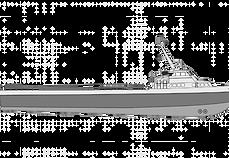 170'-FSV.png