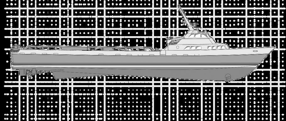175'-FSV-4.png