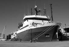 Seismic-Vessel-2.png