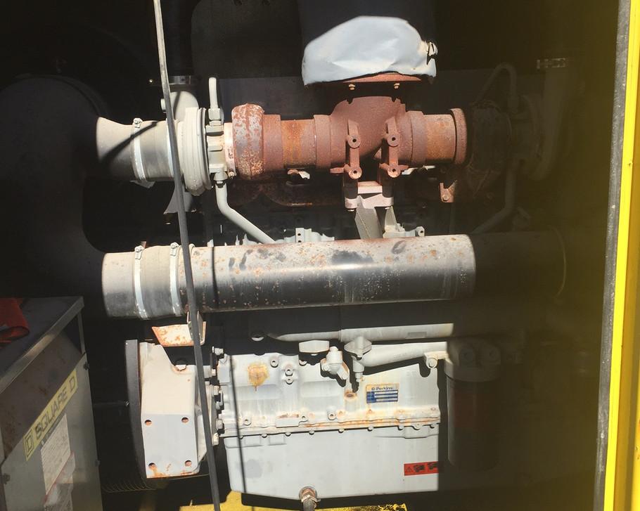 600KW_Enclosed_Generator_06.jpg