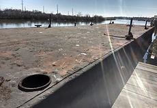 120-x-30-x-7-Deck-Barge.jpg