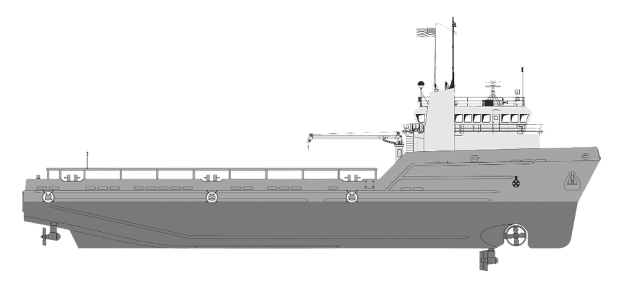 190'-OSV.png
