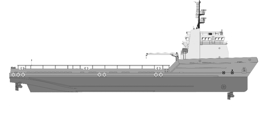 240'-OSV-3.png