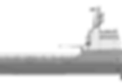 220'-OSV.png
