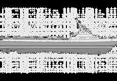 175'-FSV-3.png