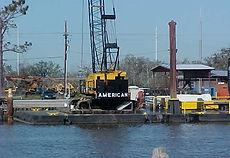 Gulf Fab 112 - 5299A American Crane 4.JP