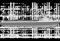 170-FSV-2.png