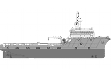 230'-Anchor-Handling-Supply-Vessel.png
