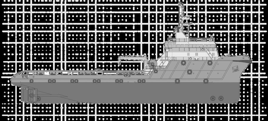 230'-Anchor-Handling-Supply-Vessel.png
