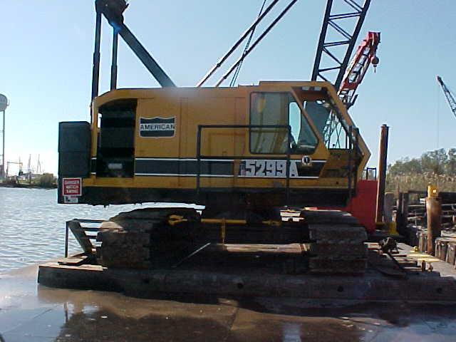 Gulf Fab 112 - 5299A American Crane 2.JP