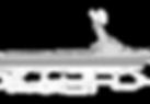 160'-FSV-2.png