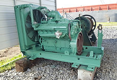 12V71 GM INDUSTRIAL Skid Units.jpg