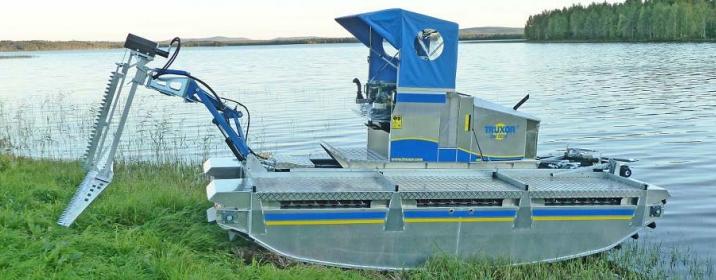 TRUXOR-Amphibian-Tool-Carrier.png