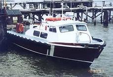 Crew-Boat-for-Charter-MEG-sm-1.jpg