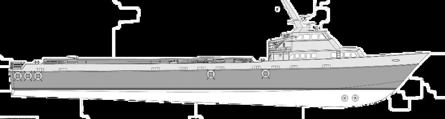 160'-FSV-3.png