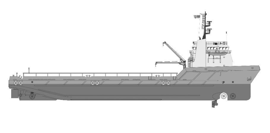 260'-OSV-2.png