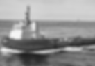 260'-OSV.png