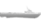 175'-FSV-6.png