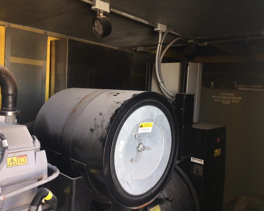600KW_Enclosed_Generator_03.jpg