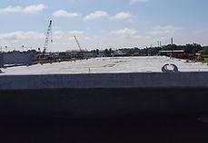 CB5 Deck barge.jpg