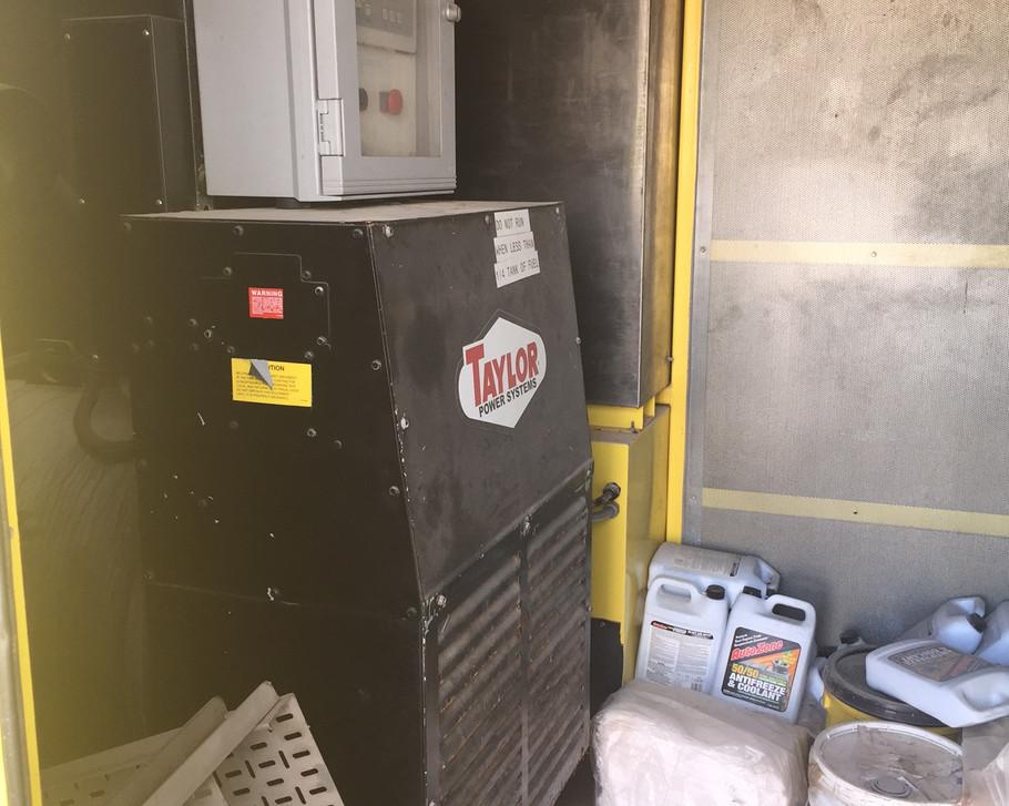 600KW_Enclosed_Generator_04.jpg
