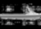 194'-FSV-700x428.png