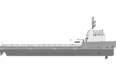 272'-Platform-Supply-Vessel.png