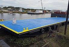 MB14-Deck-Barge-01.jpg