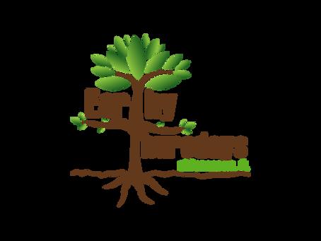 Announcing: Earthy Thursdays of Pensacola, FL