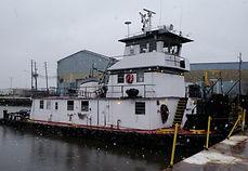 1100 hp push boat.jpg