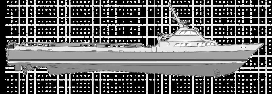 175'-FSV-5.png