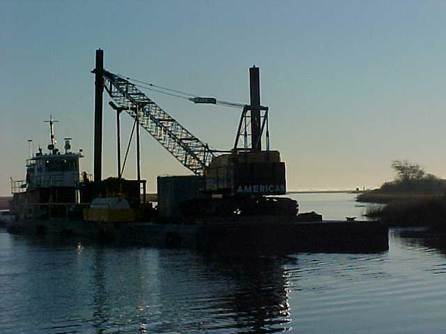 Gulf Fab 112 - 5299A American Crane 3.JP
