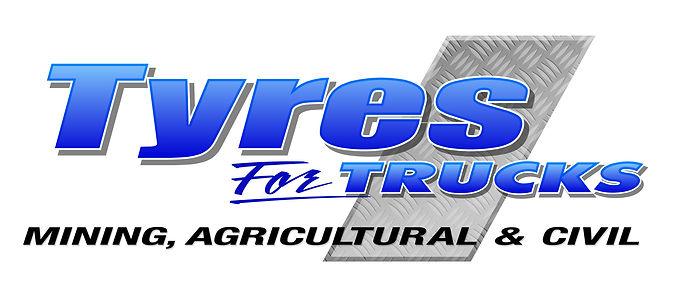 Tyres for Trucks Logo-01.jpg