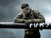 Fury-1024x757.jpg