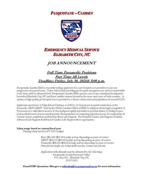 Full Time Paramedic Posting 7-15-page-001.jpg