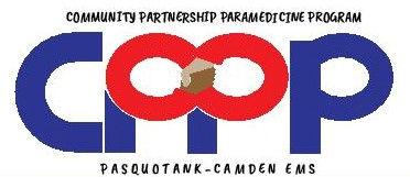 CPPP Logo.jpg