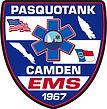 EMS BADGE 1967 JPEG.jpg